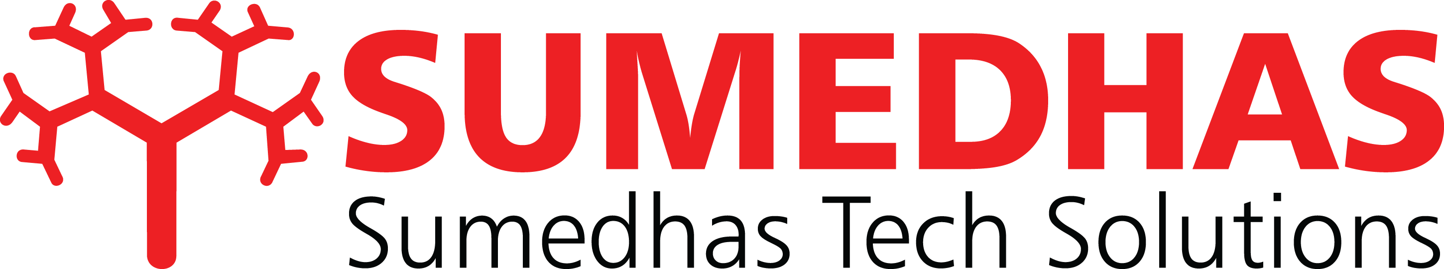 Sumedhas Tech Solutions Pvt Ltd